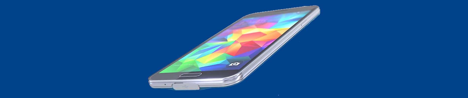 batteries téléphone portable