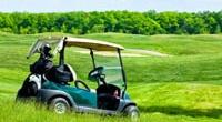 Golfettes